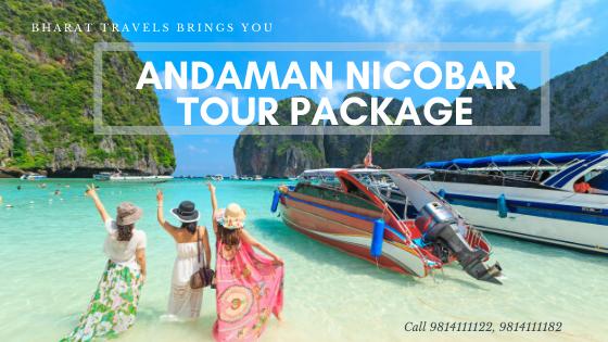 Andaman Nicobar Tour Package.jpg